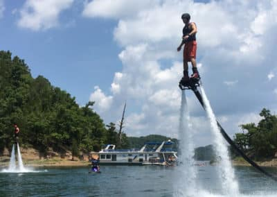 Nashville-FlyBoard-Double-Riders