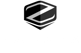 zapata-logo-update