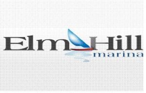 Elm-Hill-Marina-Logo