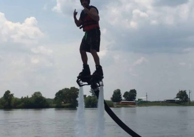 TWRA-Officer-Flyboarding-Nashville-FlyBoard