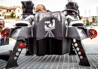 flyboard-air-zapata