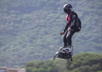 flyboard-air-in-action
