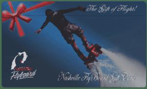 nashville-flyboard-gift-card
