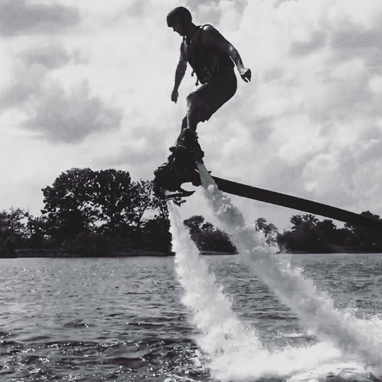 Rent Or Buy Zapata Flyboard Hoverboard Amp Jetpack At