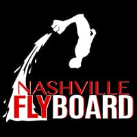 Nashville Air & Water FlyBoard