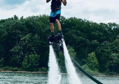 Nashville FlyBoard Happy Flyers2